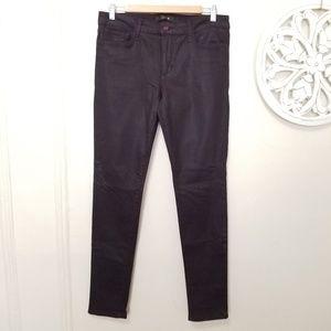 Joe's jeans size 31 the skinny jeans